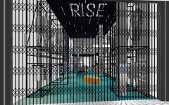 RISE_VEVS_COMING SOON
